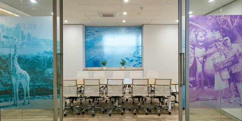 World-Ventures-office-design_02-e1490211639963