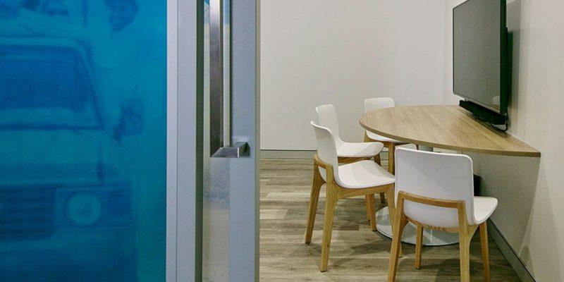World-Ventures-office-design_10-e1490211274523