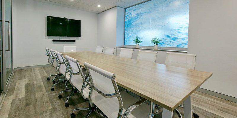 World-Ventures-office-design_13-e1490211245738